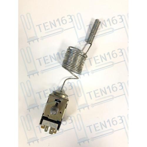Термостат TAM-113 для холодильника 2 гр. (2,0) (-10С/+10С)