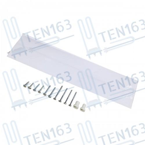 Монтажный комплект 45/60см для ПММ Ariston Indesit C00301749