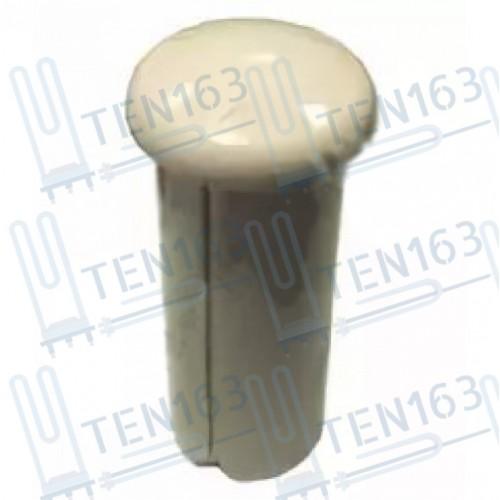 Толкатель соковыжималки Moulinex JU50018 SS-192325