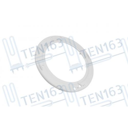 Внутреннее обрамление люка для Electrolux, Zanussi, AEG 1245169063