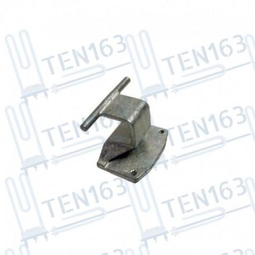 Петля люка для стиральной машины Ariston, Indesit C00115666