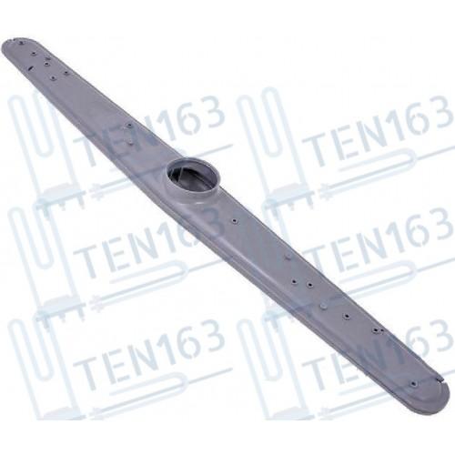 Импеллер для посудомоечной машины Electrolux, Zanussi, AEG 4055287173