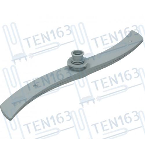 Импеллер для посудомоечной машины Indesit, Hotpoint Ariston C00094182