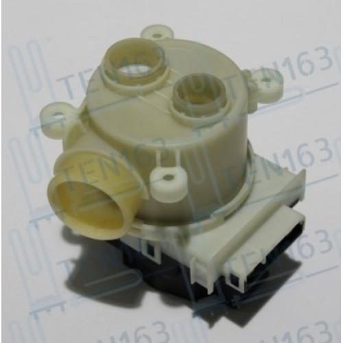 Распределитель воды для посудомоечной машины Ariston, Indesit C00256972