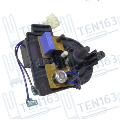 Плата, модуль управления для пылесоса LG 6871FX2153C