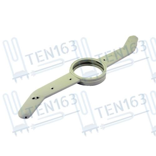 Импеллер для посудомоечной машины Electrolux, Zanussi, AEG 1118131000