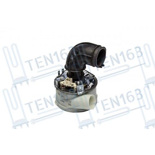 ТЭН для посудомоечной машины Indesit, Ariston 1800 Вт C00305341