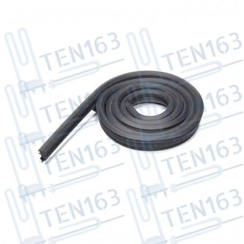 Уплотнитель для посудомоечной машины Electrolux, Zanussi, AEG 4055165189