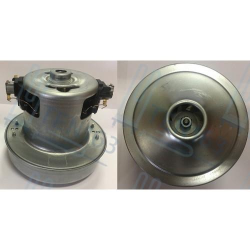Мотор для пылесоса 2200 Вт аналог LG H-124 D-130 11ME120
