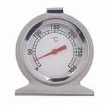 Термометры для плит, духовок