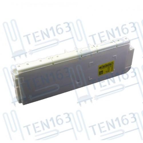 Плата управления для посудомоечной машины Electrolux, Zanussi, AEG 140059122089