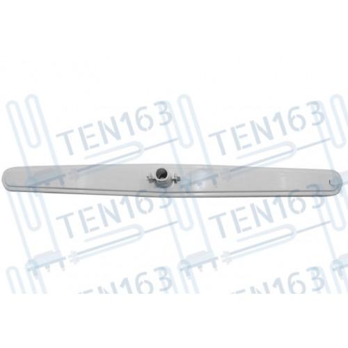 Импеллер для посудомоечной машины Electrolux, Zanussi, AEG 4055165197