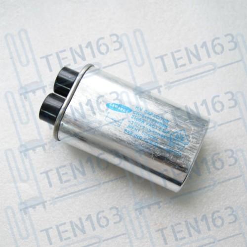Конденсатор для СВЧ 1,05 мф 2,1 кВт Samsung