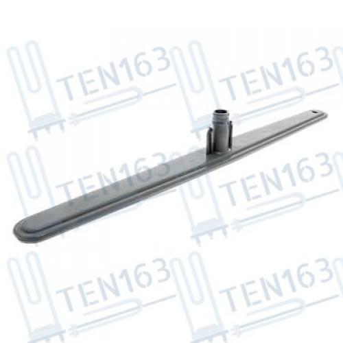 Импеллер для посудомоечной машины Ariston, Indesit, Hotpoint C00286378