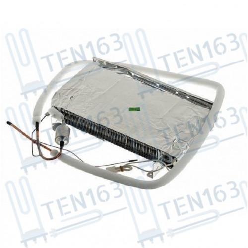 Теплообменник для холодильника Атлант K2N3 TT-0588-2014 904145611956