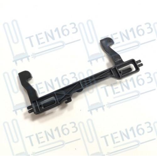 Крючок для СВЧ Samsung DE64-02355A