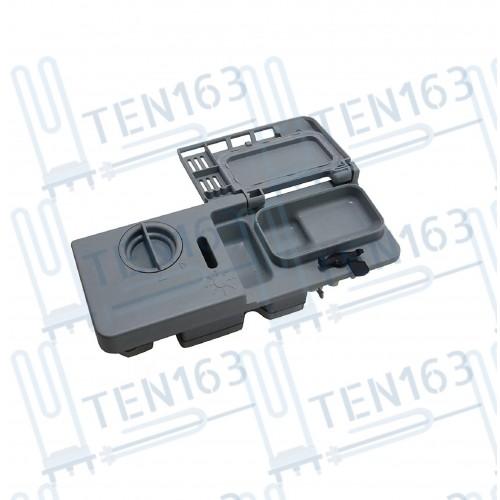 Бункер, дозатор для посудомоечной машины Hotpoint-Ariston, Indesit, Whirlpool C00269326