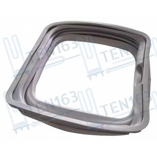 Манжета люка для стиральной машины Hotpoint Ariston Indesit C00377143
