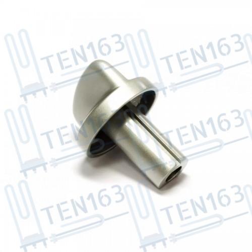 Ручка для духовки TECNOGAS, Ardo 326158500