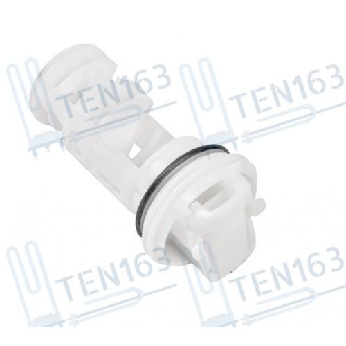 Фильтр сливного насоса для стиральной машины Electrolux, Zanussi, AEG 1327658017