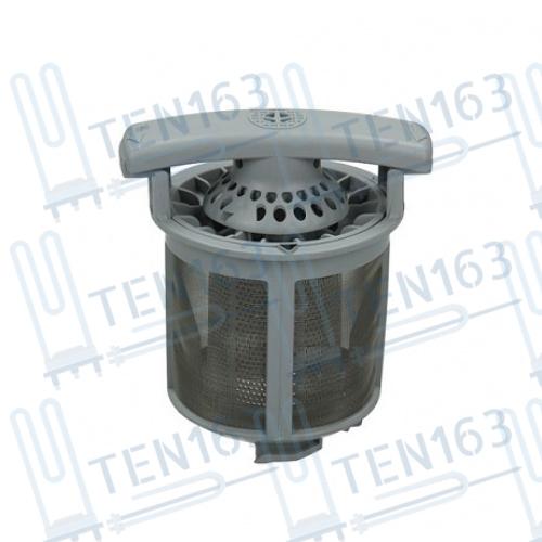 Фильтр для посудомойки Electrolux, Zanussi, AEG 1119161105