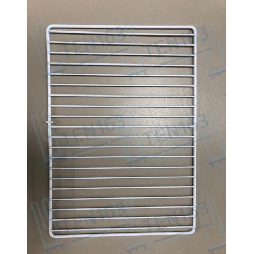 Полка, решетка для холодильника Позис RS 416,405
