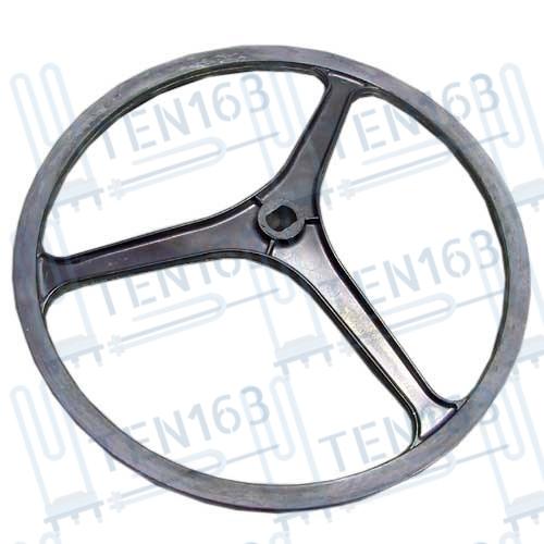 Шкив для стиральной машины Whirlpool 481952888119