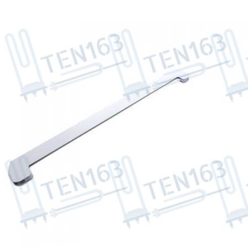 Обрамление полки для холодильника Indesit Ariston C00506365 473x50мм