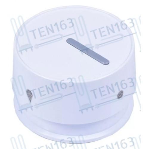Ручка для плиты Hansa 9057381