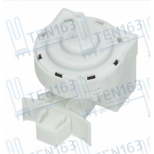Датчик уровня воды для стиральной машины Beko 2833830200