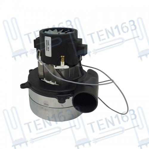 Двигатель для пылесоса 1200 Вт 11ME27 D-144, H-177