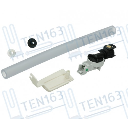 Датчик уровня воды, прессостат для посудомоечной машины Electrolux, Zanussi, AEG 4055346060