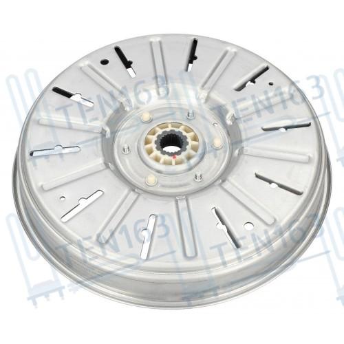 Ротор для стиральной машины LG AHL73855302