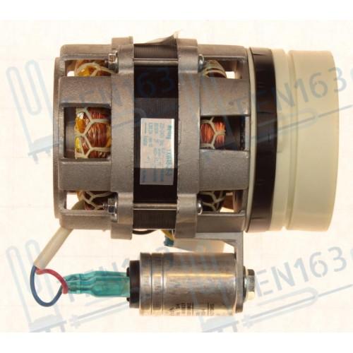 Двигатель циркуляционный для посудомоечной машины Hansa, Samsung 1030668 Оригинал
