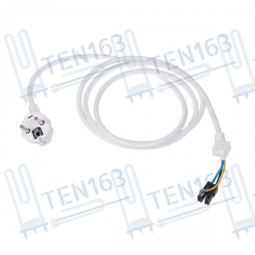Шнур сетевой для стиральной машины Атлант 768563100701