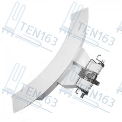 Ручка для стиральной машины Electrolux, Zanussi, AEG 1552492108
