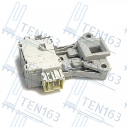 УБЛ для стиральной машины Electrolux, Zanussi, AEG 1328469000