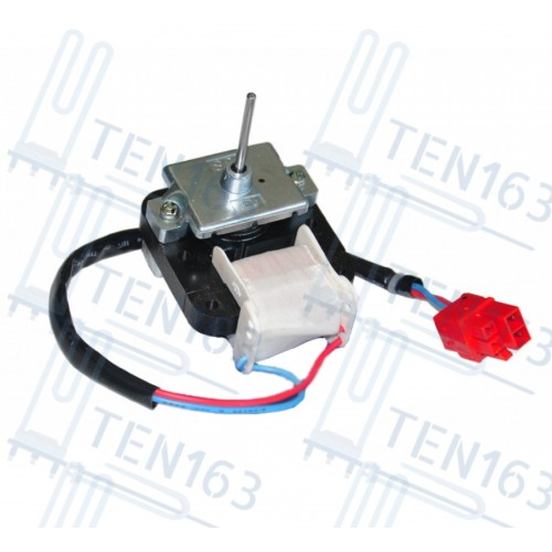 Мотор вентилятора для холодильника Beko 5720980300 9W 220-240V