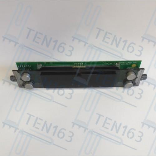 Модуль управления для холодильника Beko 4319130185