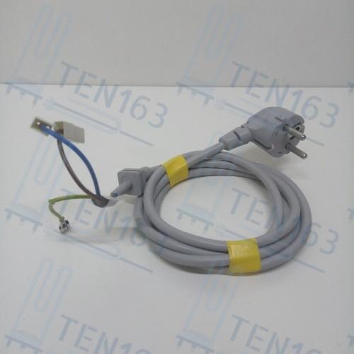 Провод питания для стиральной машины Beko 2836390200