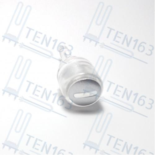 Кнопка сетевая для стиральных машин BEKO 2822900100