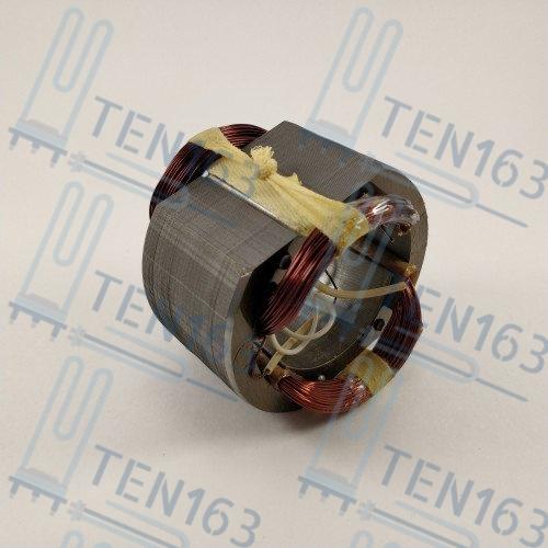 Статор для дисковой пилы IE-5107 Rebir