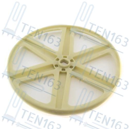 Шкив для стиральной машины Samsung DC66-00767A