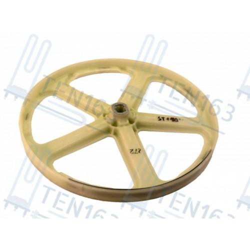 Шкив для стиральной машины Electrolux, Zanussi, AEG 1084895083