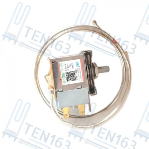 Терморегулятор морозильной камеры Haier 0530044641