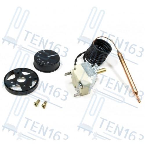 Термостат для водонагревателя 30-85°C MC01331F
