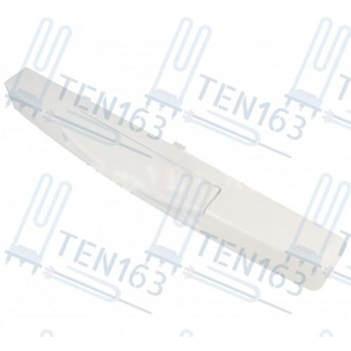Ручка, рычаг для стиральной машины Ariston, Indesit, Whirlpool C00309483