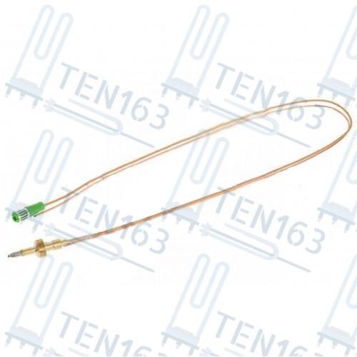 Термопара конфорки для газовой плиты Indesit C00313165