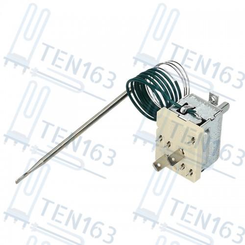 Термостат для духовки Bosch, Siemens, NEFF 345°C EGO 00658806