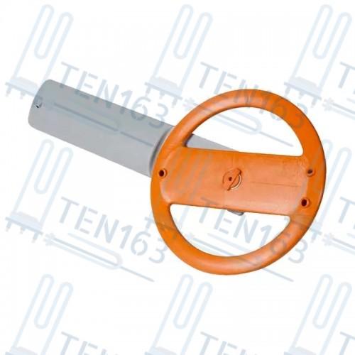 Разбрызгиватель для посудомоечной машины Electrolux, Zanussi, AEG 1119208120 / 1119208211